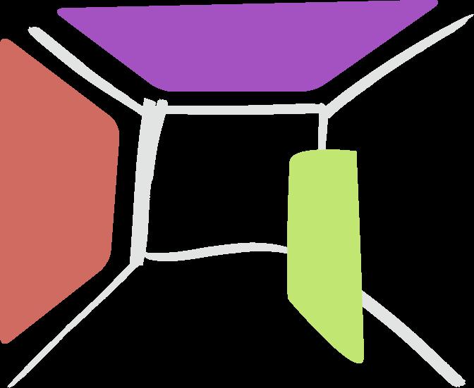 Raumsymbolik