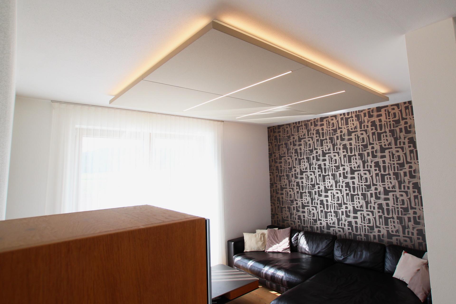 HausP_Akustikdecke_Wohnzimmer