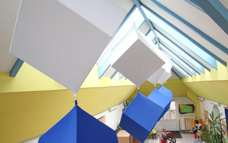 KindergartenHagenberg2-93d1d741
