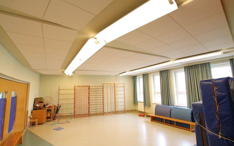 KindergartenHagenberg3-93e1367e