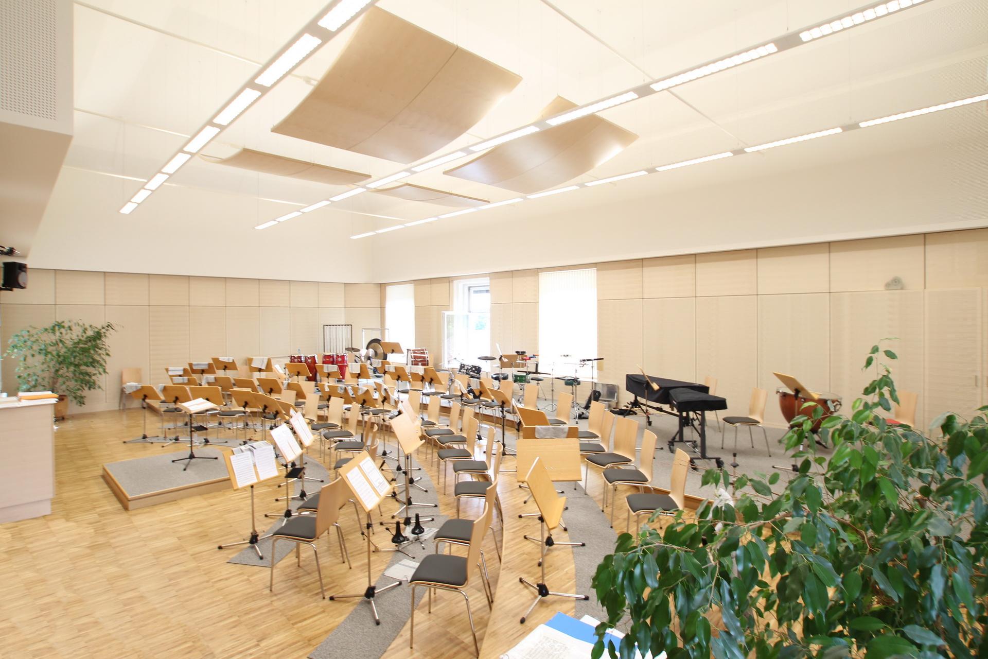 Musikproberaum-Knittelfeld_1