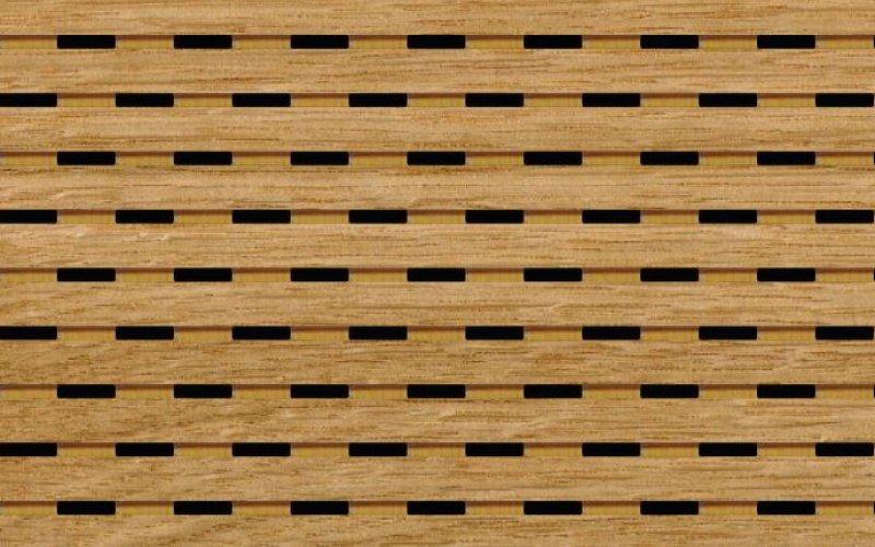 SONO-board-ts6n2_Eiche-furniert-f0988be3