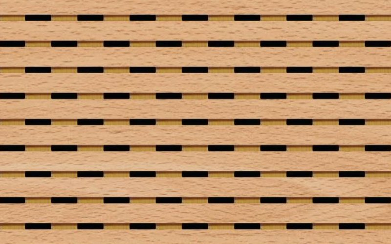 SONO-board-ts6n2_Melamin-Dekor-Buche-4b385483