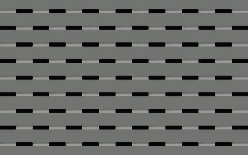 SONO-board-ts6n2_RALgrau-5cc0d43f