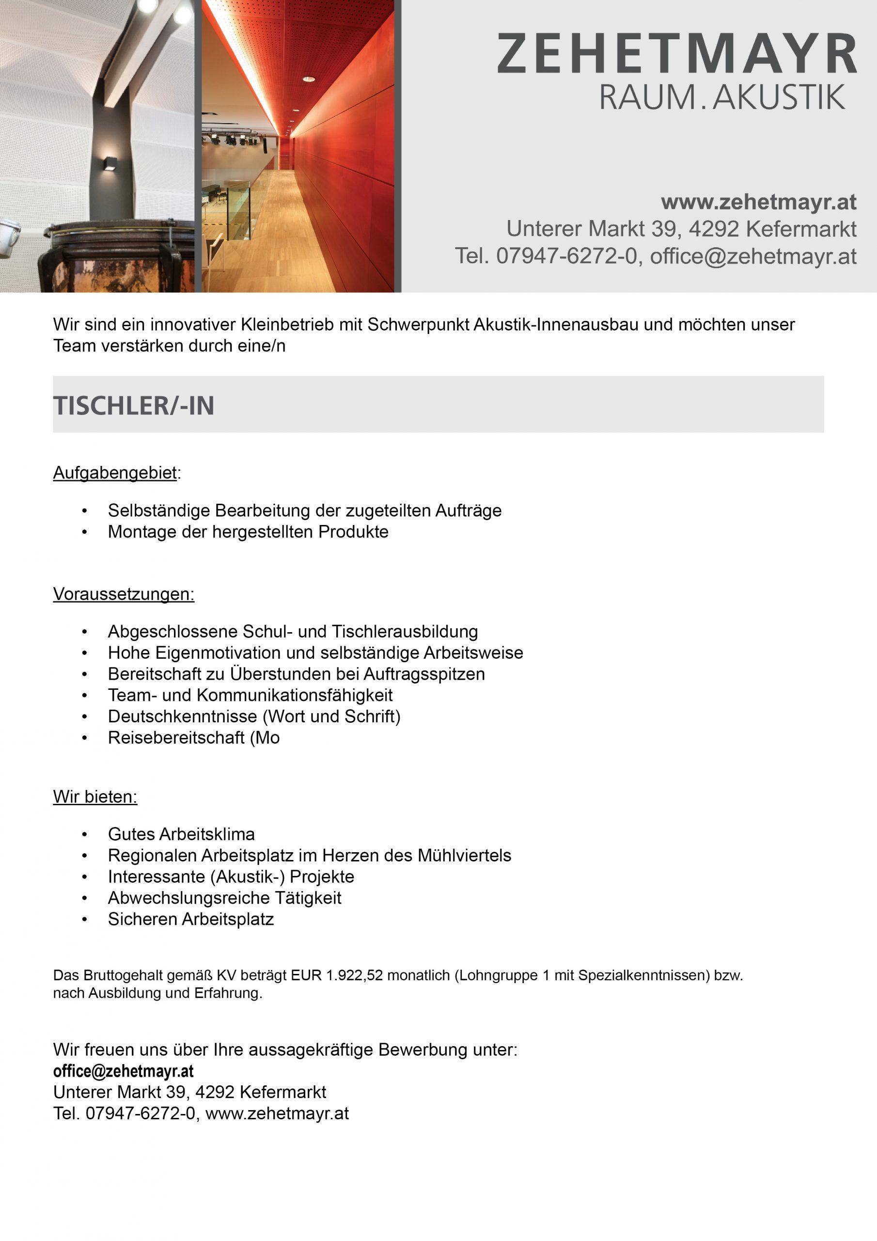 Stellenaussschreibung_Tischler-in_202008-scaled