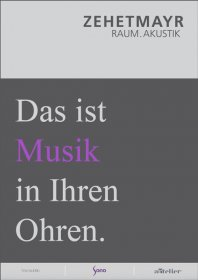 Veranstaltung-Musikproberaum-Folder