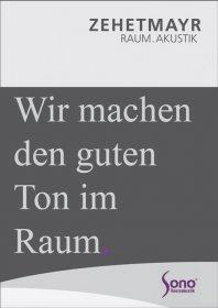 cover-wir-machen-den-guten-ton-im-raum-692a37e5