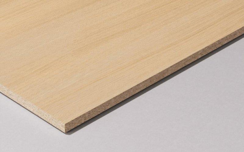 sono-board-er1_8d0_5-e08cec11