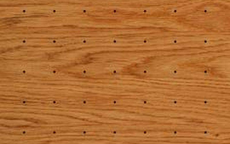 sono-board-tr16d1_2st-00428fef