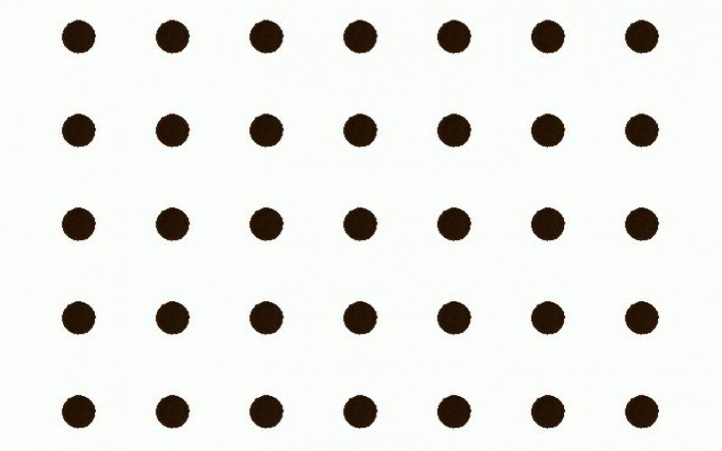 sono-board-tr16d6-298077c2