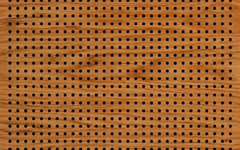 sono-board-tr4d1_2st-1e149b65