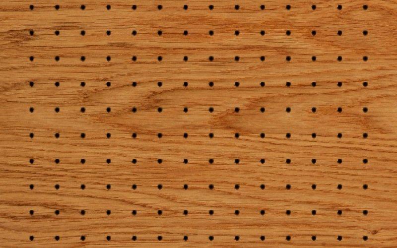 sono-board-tr8d1_2st-7e84dece