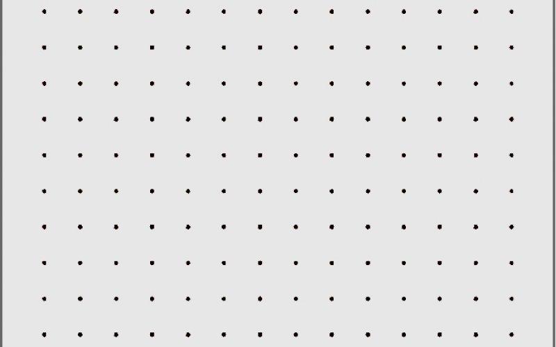 sono-board-tr8d1_2st_ral-a85c0a02