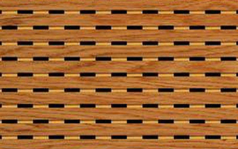 sono-board-ts6n2-b-2c181c64