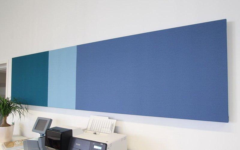 sono-modul-hf.color2-be643405
