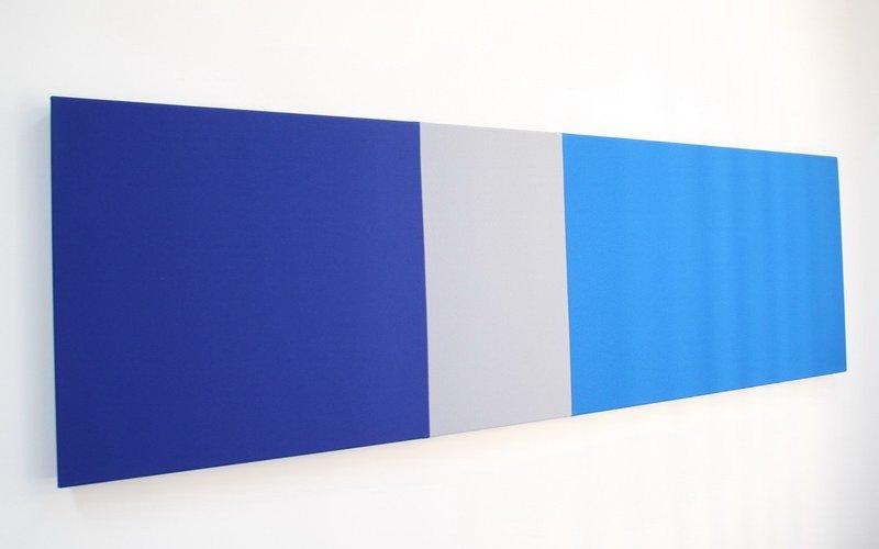 sono-modul-hf.color3-7aa37679