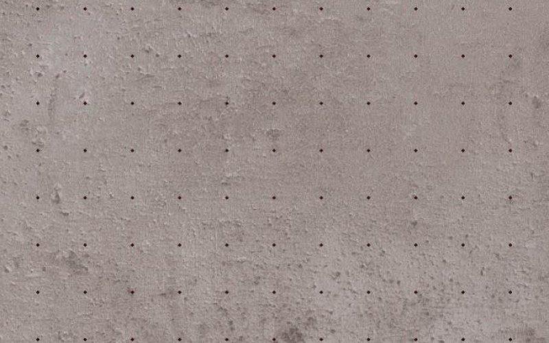 tr16d1.2_Melamin-beton-7d3087b3