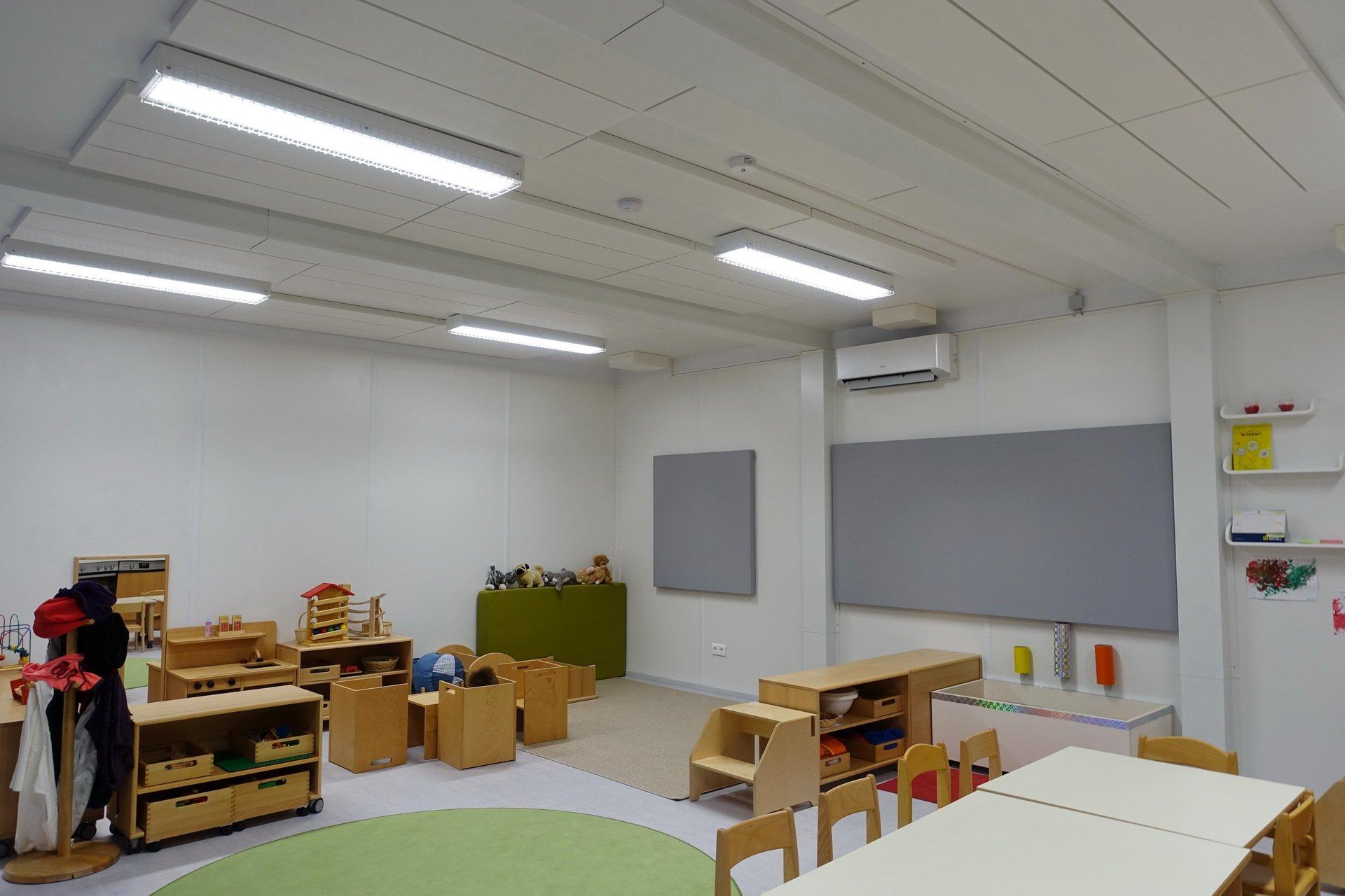 Akustikelemente_KIGA-Alberndorf_DSC00290