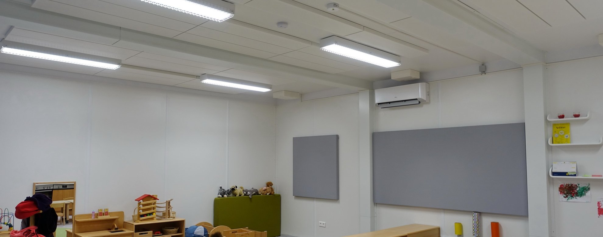 Akustikelemente_KIGA-Alberndorf_DSC00290_Slider