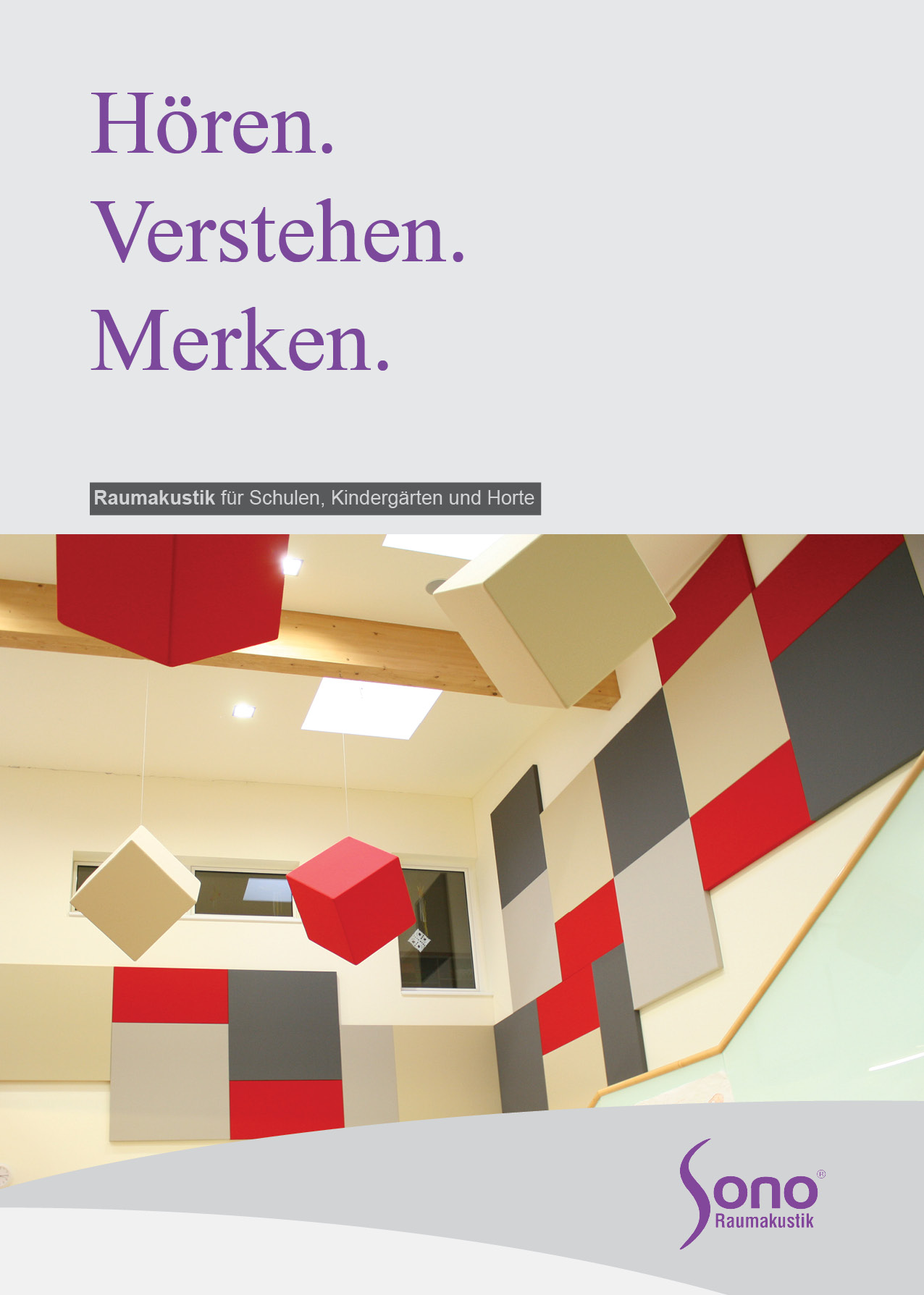 Folder_Hören-Verstehen-Merken_Schule-KIGA-Horte_2019_Titelseite