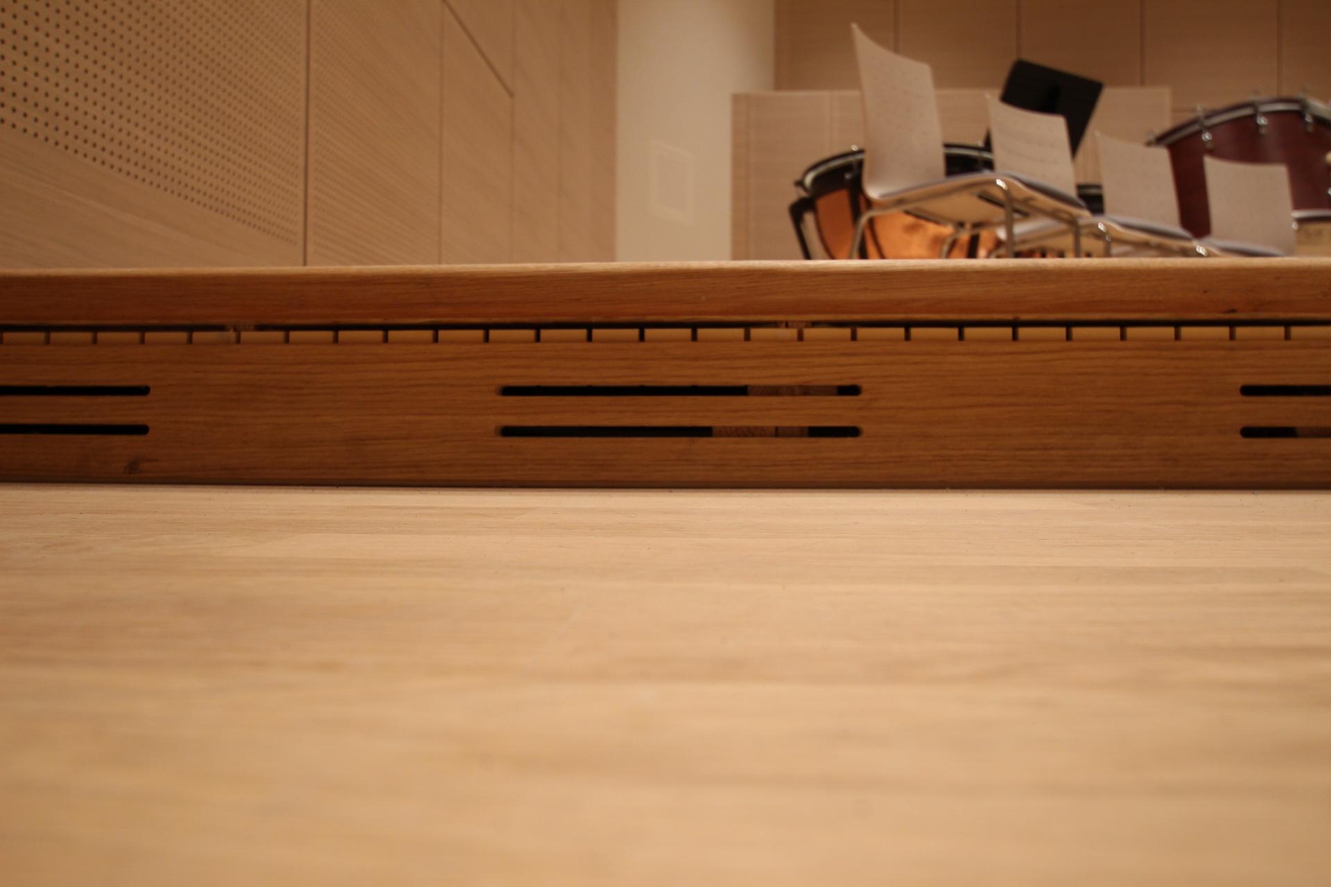 Musikproberaum Reinsberg_IMG_4016